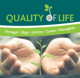 Quality of Life Programme